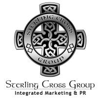 Sterling Cross Communciations logo