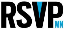 rsvpmn-logo