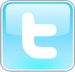 twitter-button-color