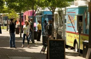 RSVP FOOD TRUCKS BLOG